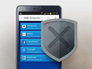 Get a lifetime of login security with Sticky Password Premium (80 per cent off)