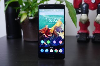 huawei mate 9 alternative image 1