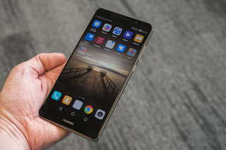 huawei mate 9 review image 3