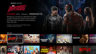 How to watch Netflix on TV: Your complete guide - Pocket-lint