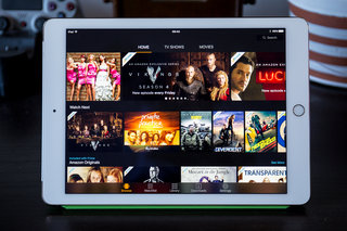 how to watch amazon prime video on tv your complete guide image 3