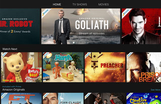 how to watch amazon prime video on tv your complete guide image 5