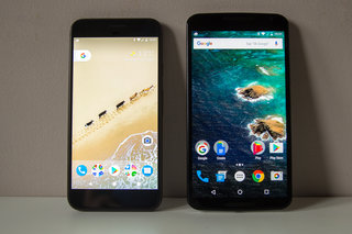 Google Pixel exclusive features explored: A cut above the rest of Android?