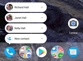 google pixel exclusive features explored a cut above the rest of android  image 11