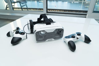 mvr ascend brings virtual reality to the ps4 and xbox one image 3
