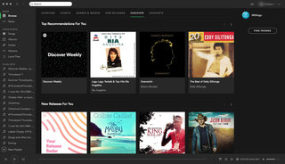 What Is Spotify And How Does It Work image 2