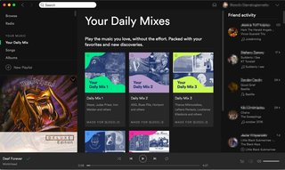 What Is Spotify And How Does It Work image 8