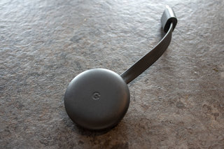 Google Chromecast: How to set up Chromecast and get started with it