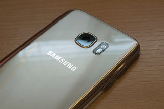 Samsung on its knees begging LG for phone batteries