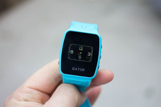 gator watch review image 2