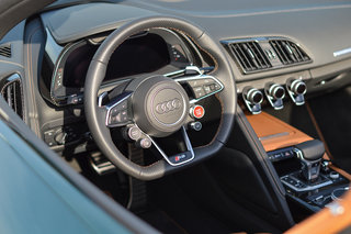 audi r8 spyder 2016 review image 11