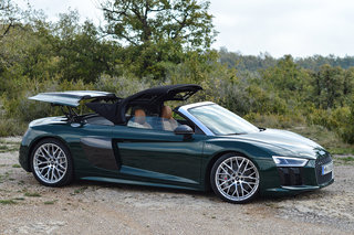 audi r8 spyder 2016 review image 4