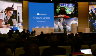 Microsoft Windows 10 Creators Update: What's new?