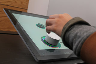 microsoft surface studio image 21