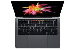 which apple macbook is best for you macbook macbook air or macbook pro image 8