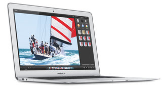which apple macbook is best for you macbook macbook air or macbook pro image 3