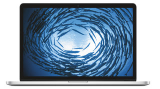 which apple macbook is best for you macbook macbook air or macbook pro image 5