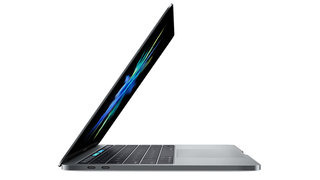 which apple macbook is best for you macbook macbook air or macbook pro image 6