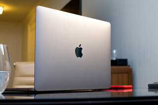 apple macbook pro 2016 review image 10