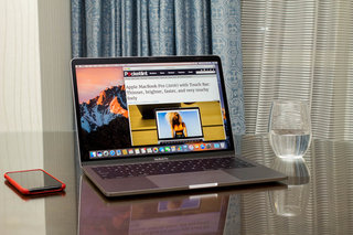 Apple Macbook Review Third Time S A Charm