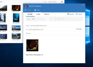 windows 10 creators update 6 new features microsoft didn t announce image 2