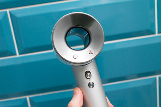 dyson supersonic hair dryer review image 4