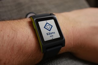 pebble 2 review image 10