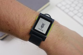 pebble 2 review image 15