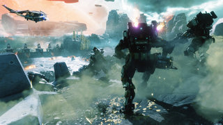 titanfall 2 review image 3