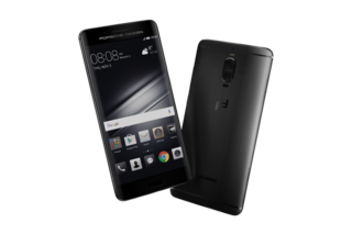 huawei launches mate 9 and mate 9 porsche design smartphones image 3