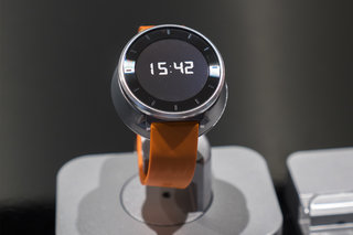 Huawei Fit delivers heart-rate monitor in a watch-style fitness tracker