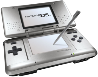 nintendo games consoles from 1980 to now which is your favourite  image 10