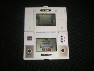 nintendo games consoles from 1980 to now which is your favourite  image 2