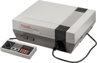nintendo games consoles from 1980 to now which is your favourite  image 3