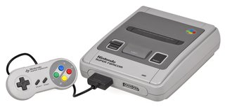 nintendo games consoles from 1980 to now which is your favourite image 5