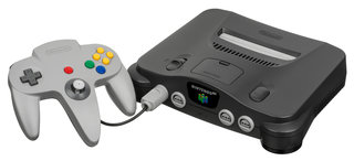 nintendo games consoles from 1980 to now which is your favourite  image 7
