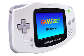 nintendo games consoles from 1980 to now which is your favourite  image 9