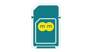 EE announces refreshed range of SIM-only tariffs