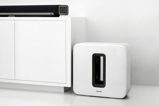 Sonos tips and tricks: Get the most out of your multi-room spea