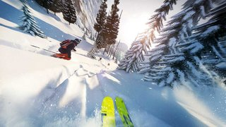 steep preview image 10