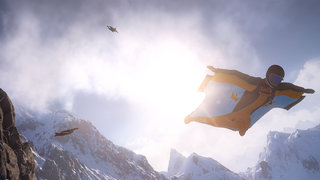 steep preview image 4