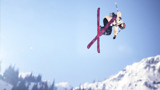 steep preview image 5