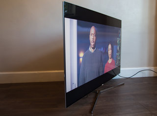 samsung ks8000 suhd tv review image 14
