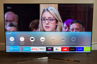 samsung ks8000 suhd tv review image 8