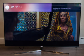 samsung ks8000 suhd tv review image 9