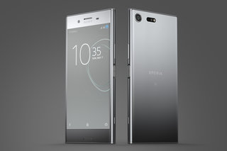 Sony Xperia XZ Premium: Release date, specs and everything you need to know