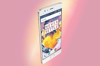 oneplus 3t is official complete with beefier battery and processor image 5
