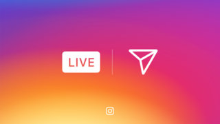 Instagram begins rolling out Live video