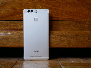 The Huawei P10 could be one incredibly powerful smartphone if leaked specs are real