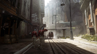 dishonored 2 review image 24